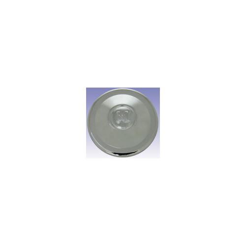 Morris Minor 1000 Hub Cap image #1