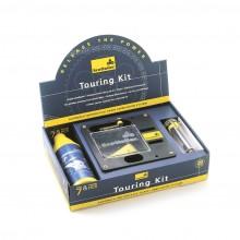 Scottoil Touring Chain Oiling Kit