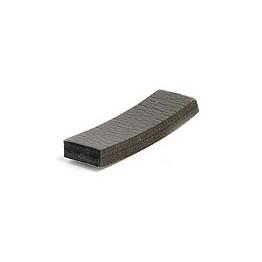 Adhesive Polyethylene Strip