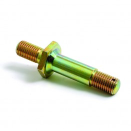Andre Harford Chassis Mounting Bolt