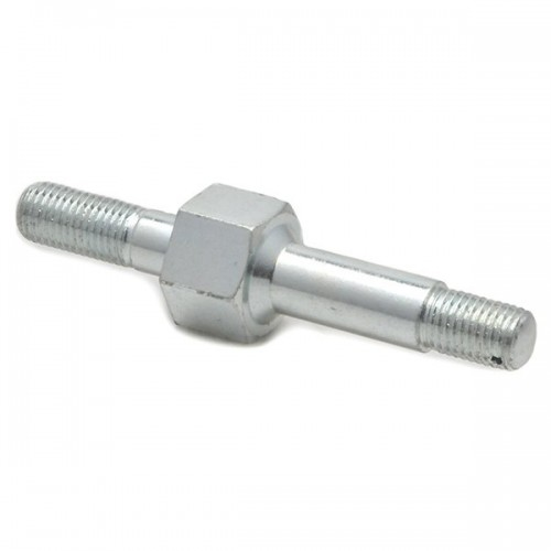 Andre Hartford Chassis Mounting Bolt image #1