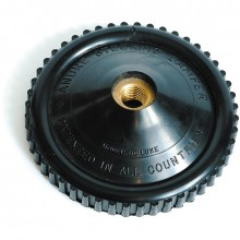 Knob for Steering Damper