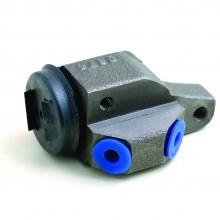 Sprite/Midget/Minor/ MGA/TR2/TR3 Front RH Brake Cylinder