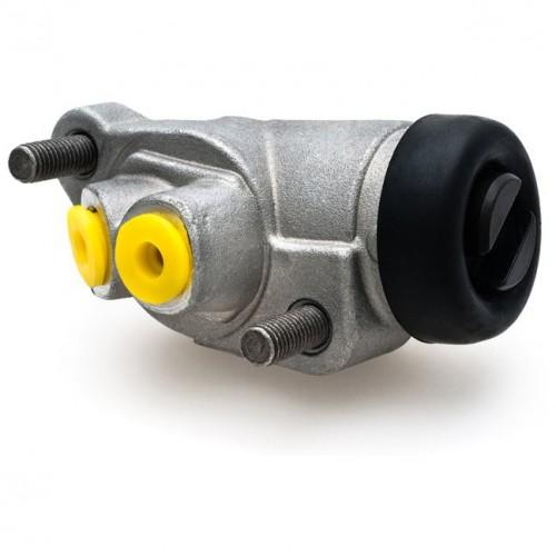 Austin Healey 100-4 BN1 Front RH Brake Cylinder image #1