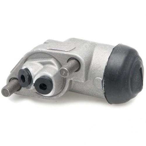 Austin Healey 100-6 BN4-6 Front LH Brake Cylinder image #1