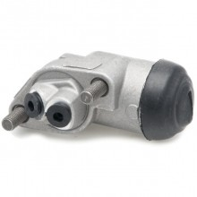 Austin Healey 100-6 BN4-6 Front LH Brake Cylinder