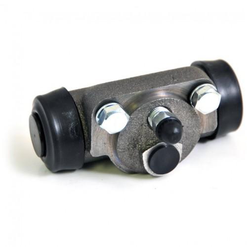MG TC Front Brake Cylinder image #1