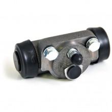 MG TC Front Brake Cylinder