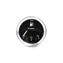 Smiths Classic Fuel Gauge - For Use With 070.091 and 070.225
