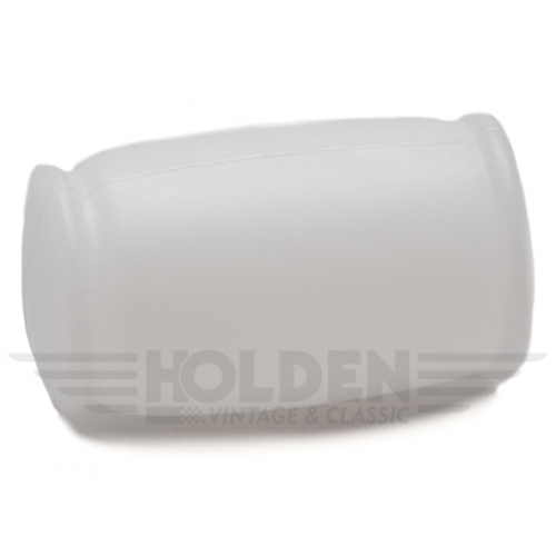 Float for Fuel Tank Senders