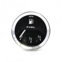 Smiths Classic Fuel Gauge