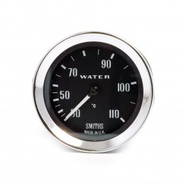 Smiths Classic Water Temperature - Mechanical