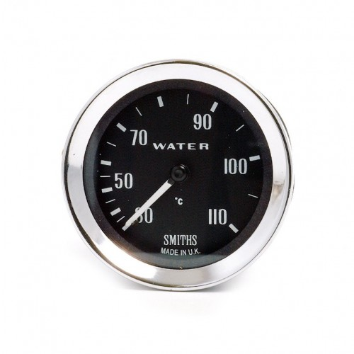 Smiths Classic Water Temperature - Mechanical image #1