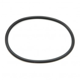 80mm - O Ring for 80mm Gauges