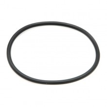 O Ring for 52mm Gauges