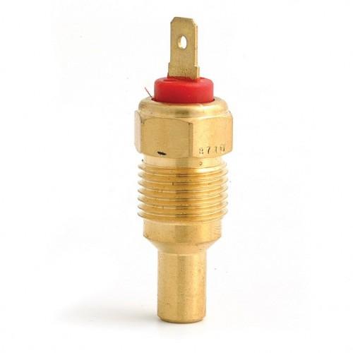 Electrical Temperature Sender for Triumph TR2/3/3A/4/4A image #1