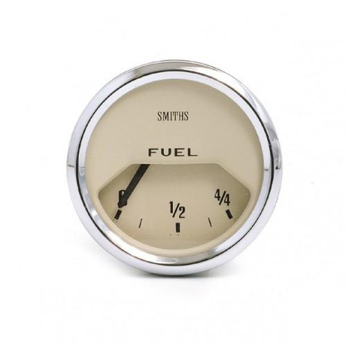 Smiths Classic Fuel Gauge - Magnolia image #1