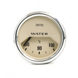 Smiths Classic Water Temperature - Electrical - Magnolia