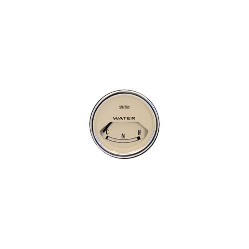 Smiths Classic Mini Water Temperature - Electrical - Magnolia image #1