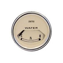 Smiths Classic Mini Water Temperature - Electrical - Magnolia