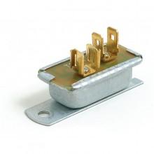 Smiths Classic Mini Voltage Stabiliser