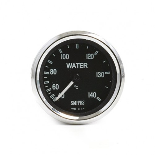 Smiths Classic AC Cobra Water Temperature - Mechanical image #1