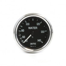 Smiths Classic AC Cobra Water Temperature - Mechanical