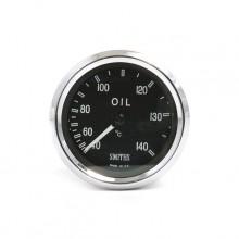 Smiths Classic AC Cobra Oil Temperature - Mechanical