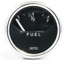 Smiths Classic AC Cobra Fuel Gauge