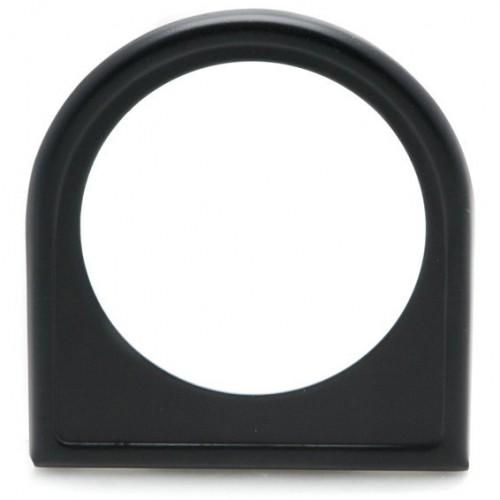 Bracket for one 52mm gauge image #1