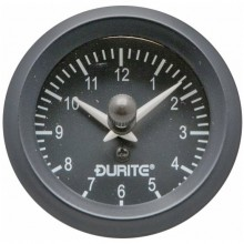 Clock 52mm