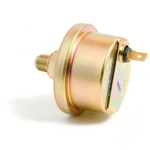 Oil Pressure Sender 1/8 in NPTF image #1