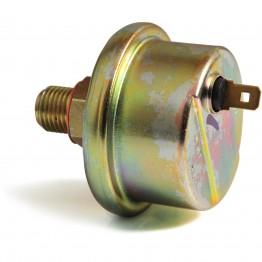 Oil Pressure Sender 1/4 in BSP
