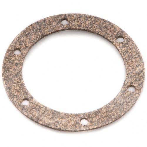 Cork Gasket for 6-hole Tank Senders image #1