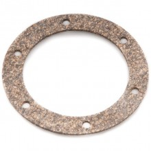 Spare Part - Cork Gasket for 6-hole Tank Senders