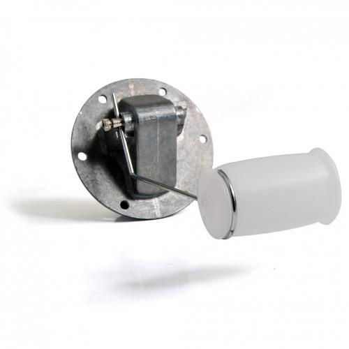 Fuel Tank Sender for Original Moving Coil Gauges - Side Mounting image #1