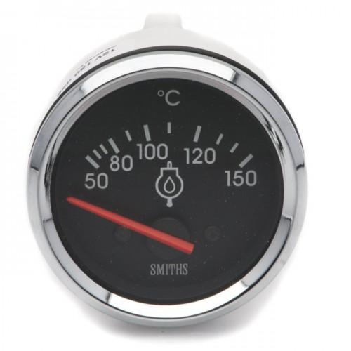 Oil Temperature Gauge (Electrical) image #1