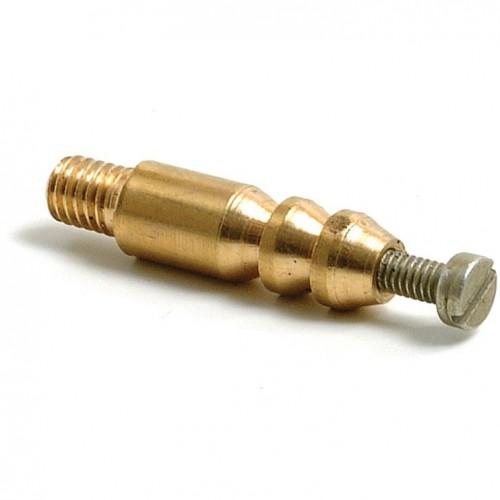 Vacuum Adaptor image #1