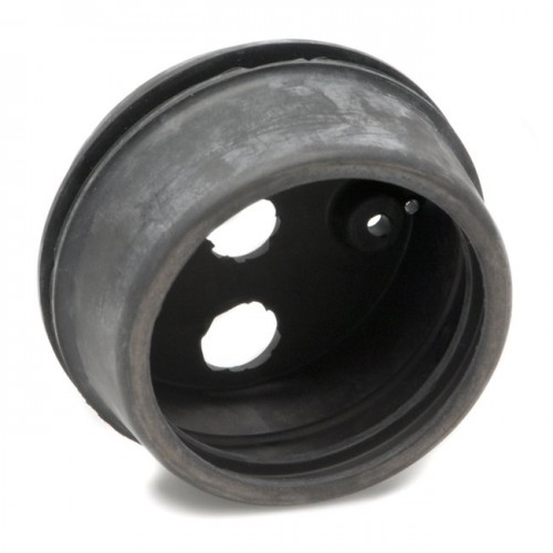 Speedometer Cup image #1