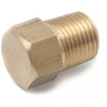 Blanking Plug 1/8 in x 27 NPT