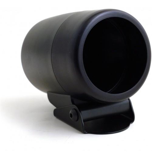 Gauge Black Pod Mounting Kit for 52mm Gauge image #1