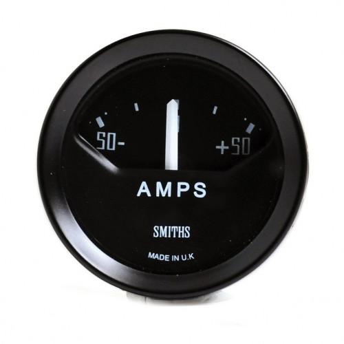 Ammeter for GT40 image #1