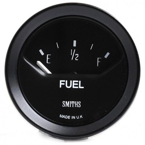 Fuel Gauge for GT40 image #1