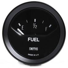 Fuel Gauge for GT40