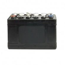 Classic Car Battery type 242 12 Volt 88Ah