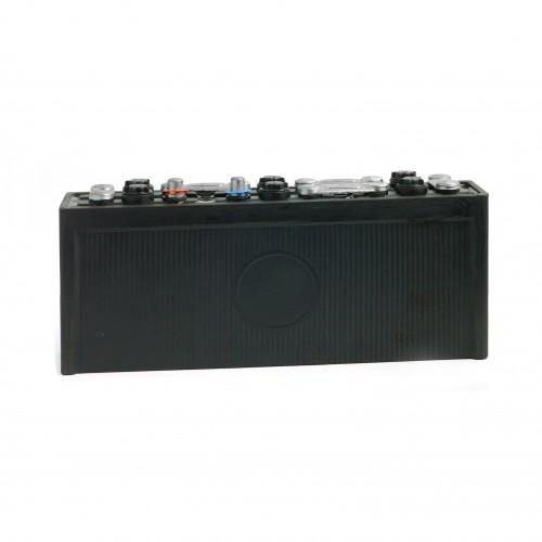 Classic Car Battery type 279 12 volt 73Ah image #1