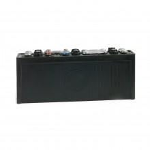 Classic Car Battery type 279 12 volt 73Ah