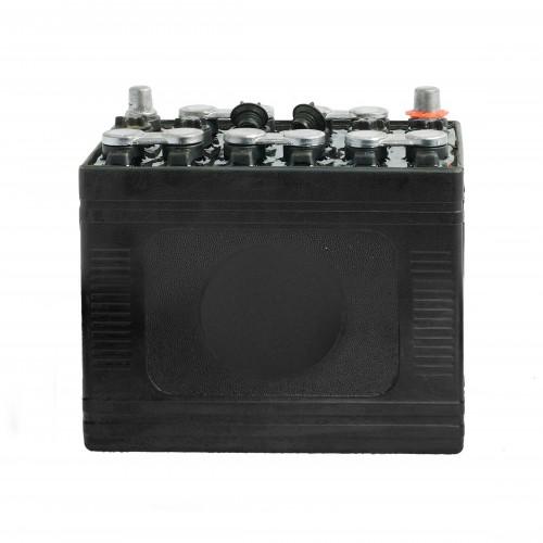 Classic Car Battery type 291 12 Volt 73Ah image #1