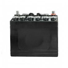 Classic Car Battery type 291 12 Volt 73Ah