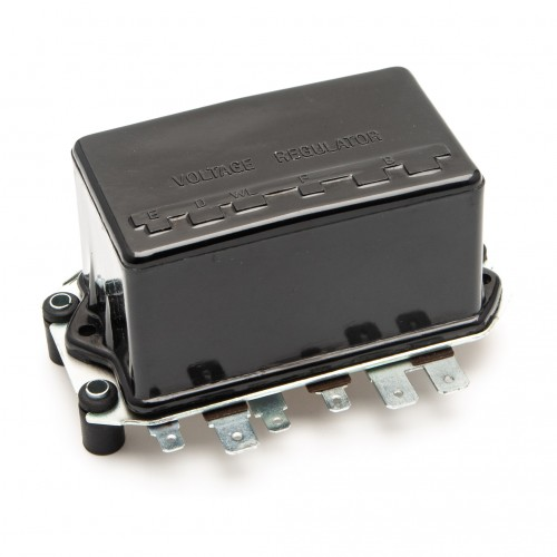 Dummy RB340 Type Wiring Box for Dynalite
